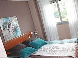 Foto - Apartamento en alquiler en calle Mestral, Villajoyosa/Vila Joiosa (la) - 196298305