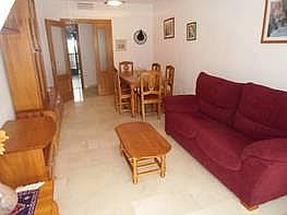 Foto - Apartamento en alquiler en calle Rosa Dels Vents, Villajoyosa/Vila Joiosa (la) - 196298620