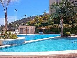 Foto - Apartamento en alquiler en calle Mestral, Villajoyosa/Vila Joiosa (la) - 196298683