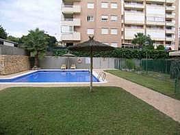 Foto - Apartamento en alquiler en calle Xaloc, Villajoyosa/Vila Joiosa (la) - 196299283