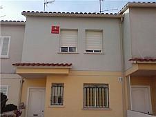 casa adosada en venta en calle cants dells ocells, vendrell, el