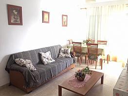 Wohnung in verkauf in calle Del Segle, Benicarló - 293053503