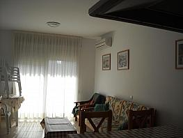 Wohnung in verkauf in calle Crist de la Mar, Benicarló - 293053578