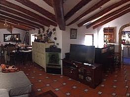 Wohnung in verkauf in calle Espoz y Mina, Casco Histórico in Zaragoza - 293053728