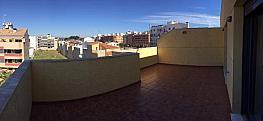 Piso - Piso en venta en calle De Formentera, Benicarló - 293053842