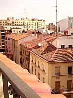 Gebäude in verkauf in calle Sebastian Banzo Urrea, La Almozara in Zaragoza - 293053977