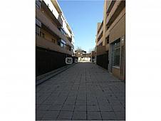 /fotos/fotos280/img/14111/14111-4188107-130432295.jpg