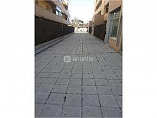 /fotos/fotos280/img/14111/14111-4188107-130432298.jpg