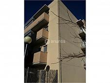 /fotos/fotos280/img/14111/14111-4188107-130432307.jpg