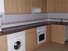 Petits appartements à location Zaragoza, Alfonso