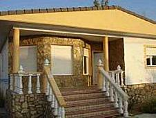 Casas Alforque