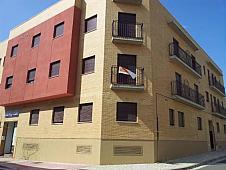 Pisos en alquiler Villanueva de Gállego