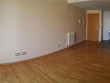 Appartements à location Zaragoza