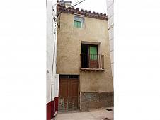 Casas Arándiga