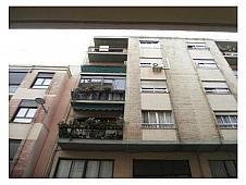 Pisos Baratos Castellón de la Plana/Castelló de la Plana