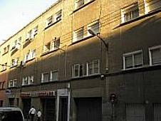 Pisos Baratos Zaragoza, Barrio Torrero