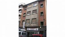 Apartamentos Zaragoza, Delicias