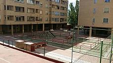 Pisos Zaragoza, Actur - Rey Fernando