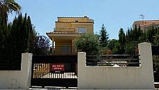 Casas Onda