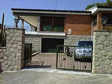 Cases Castellón de la Plana/Castelló de la Plana