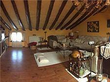 casa-en-venta-en-casa-berdejo-zaragoza-205357126