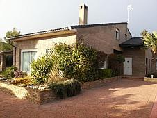 chalet-en-venta-en-junio-zaragoza-205358359