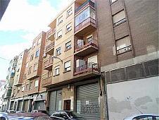 piso-en-venta-en-berenguer-de-bardaji-delicias-en-zaragoza-205363951