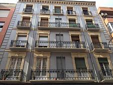 piso-en-venta-en-miguel-de-cervantes-centro-en-zaragoza-205364182
