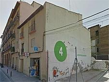 piso-en-venta-en-san-blas-casco-historico-en-zaragoza-205718003