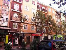 piso-en-venta-en-madrid-delicias-en-zaragoza-205718006