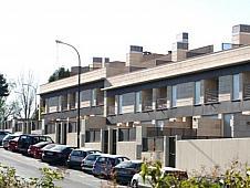 casa-adosada-en-venta-en-oceano-atlantico-oliver-valdefierro-en-zaragoza-206876331