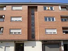 piso-en-venta-en-de-victoria-oliver-valdefierro-en-zaragoza-214810734