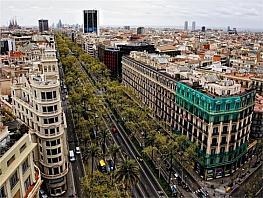 Wohnung in verkauf in Sant Gervasi – Galvany in Barcelona - 275062561
