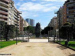 Wohnung in verkauf in Sant Gervasi – Galvany in Barcelona - 275062606