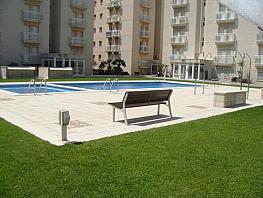Wohnung in verkauf in Segur de Calafell - 276253413