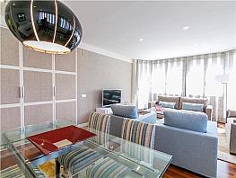 Wohnung in verkauf in calle Aribau, Sant Gervasi – Galvany in Barcelona - 276528603