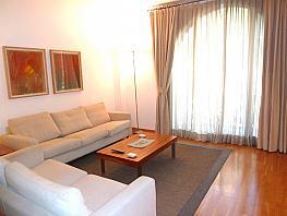 Piso en alquiler en rambla Catalunya, Eixample esquerra en Barcelona - 330051651