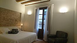 Piso en venta en calle Banys Nous, El Gótic en Barcelona - 334548736