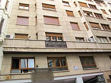 Office for sale in calle Centro, Centro in Zaragoza - 239847482