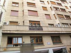 Oficina en venda calle Centro, Centro a Zaragoza - 239847482