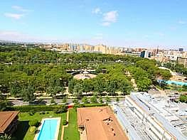Flat for sale in calle Ruiseñores, Ruiseñores in Zaragoza - 239848550