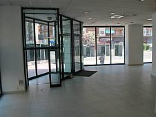 Commercial premises for rent in calle Avenida Navarra, Delicias in Zaragoza - 239848703