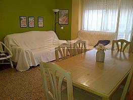 Piso en alquiler en calle Isla Cerdeña, Puerto de Sagunto - 335216837