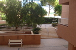 Apartamento en Venta en Canet d´En Berenguer por 95.000 € | 14153-19378