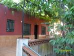 Casas Albalat dels Tarongers