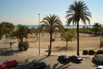solar-en-venta-en-avda-mediterraneo-puerto-de-sagunto-122226792