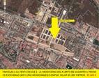 Terreno en venta en calle Alcala Galiano, Puerto de Sagunto - 123594623