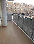 Piso en venta en calle Alpuente, Puerto de Sagunto - 172908288