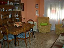 Piso en Venta en Puerto de Sagunto por 49.000 € | 14153-15812