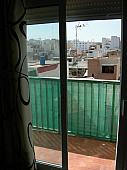 Piso en Venta en Puerto de Sagunto por 32.000 € | 14153-19625
